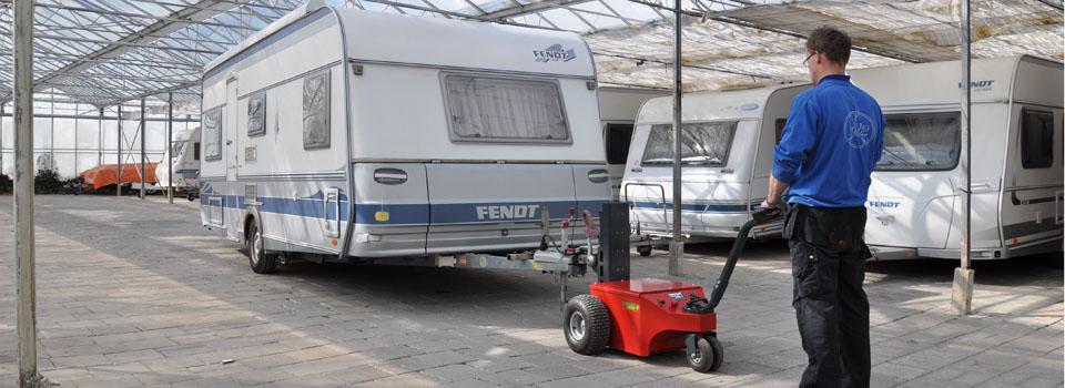 elektrotrekker-Multi-mover-xl-caravan