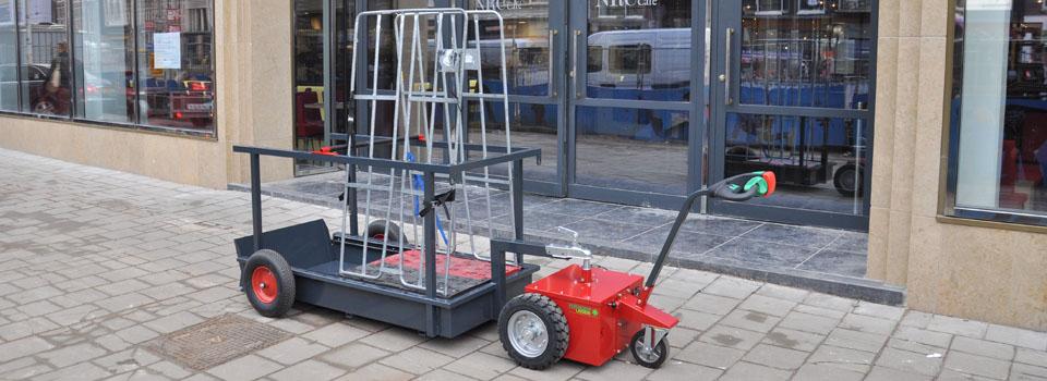 elektro-trekker-multi-mover-l-slider2