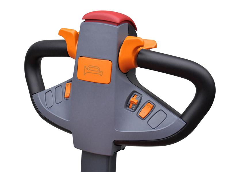 elektro wagen